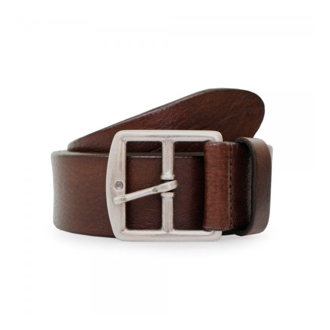 Anderson's Belts Grain Leather Belt