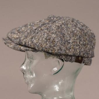 4d95257f8 Stetson Hats UK Stockist | Dandy Fellow