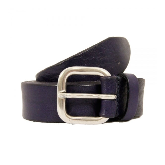 Anderson's Belts Howling Leather Belt
