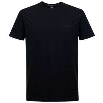 Hugo Boss Black Shirt RN T-Shirt 50297498