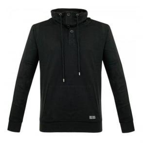 Hugo Boss Black Sweatshirt 50297338