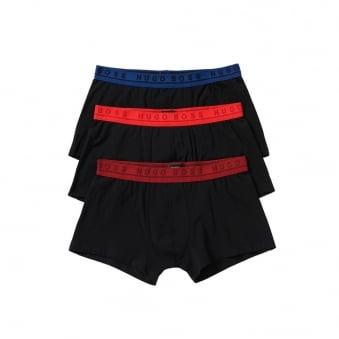 Hugo Boss Boxer Shorts Triple pack 50271738