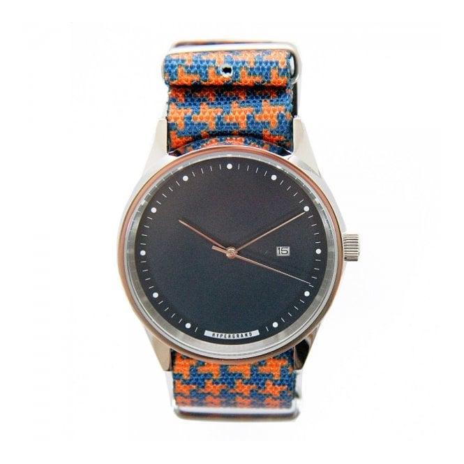 HyperGrand Watches Hypergrand Maverick Bricklane Watch NWM3BKLN