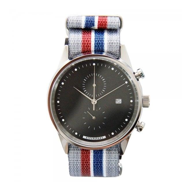 HyperGrand Watches Hypergrand Maverick Podium Watch NWM3PODM