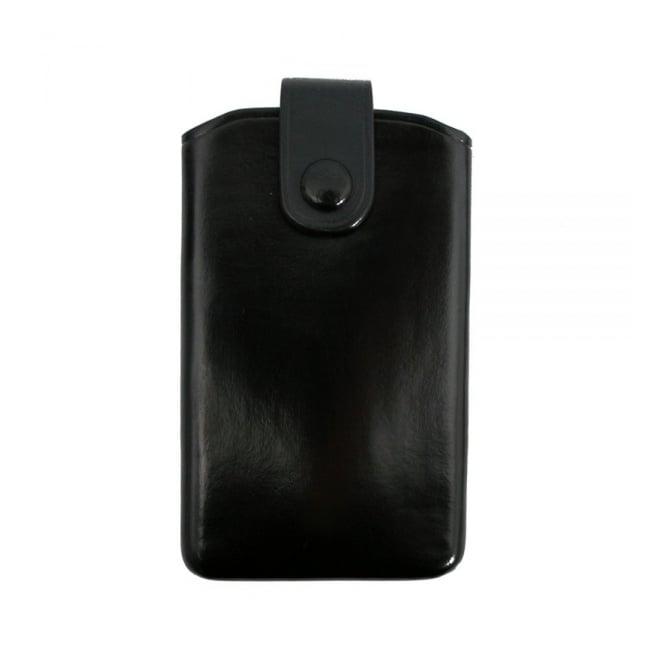 Il Bussetto Black Card Case 02 007 1