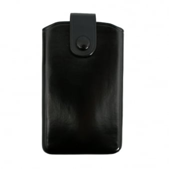 Il Bussetto Black Card Case 02 007 1