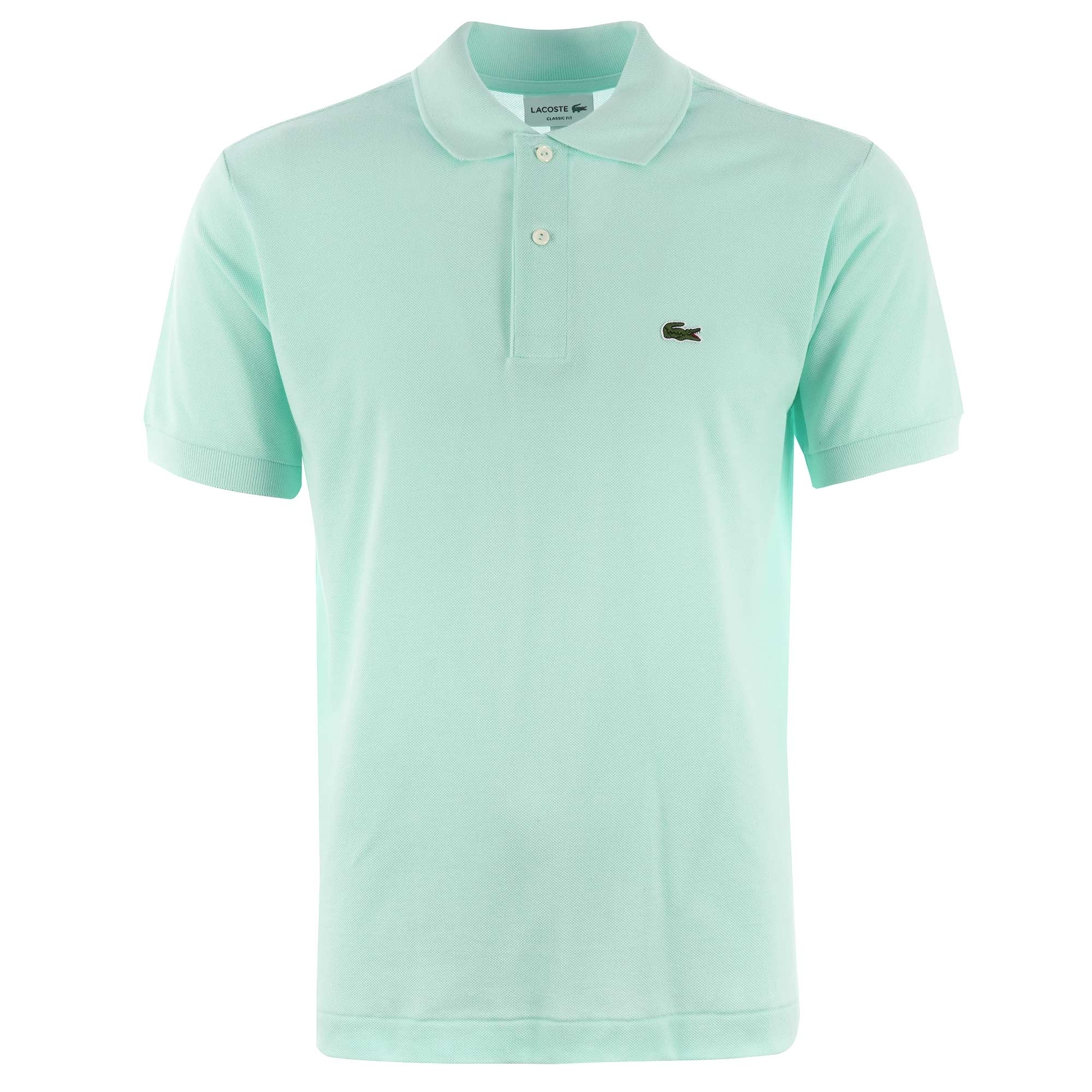 a few days away discount shop great prices L.12.12 Polo Shirt