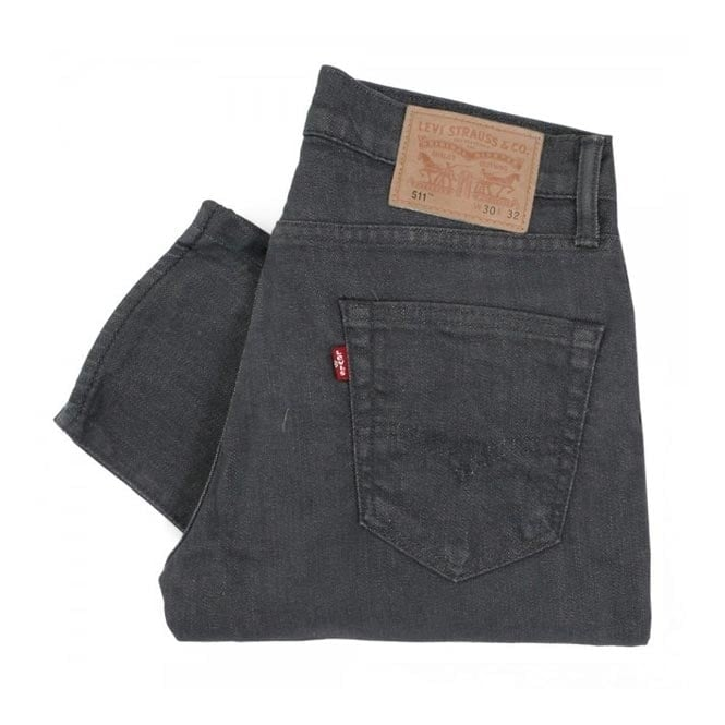 Levi's ® Levi's 511 Slim Fit Newby Denim Jeans 04511-1736