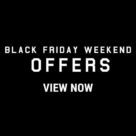 Dandy Fellow Black Friday Offers