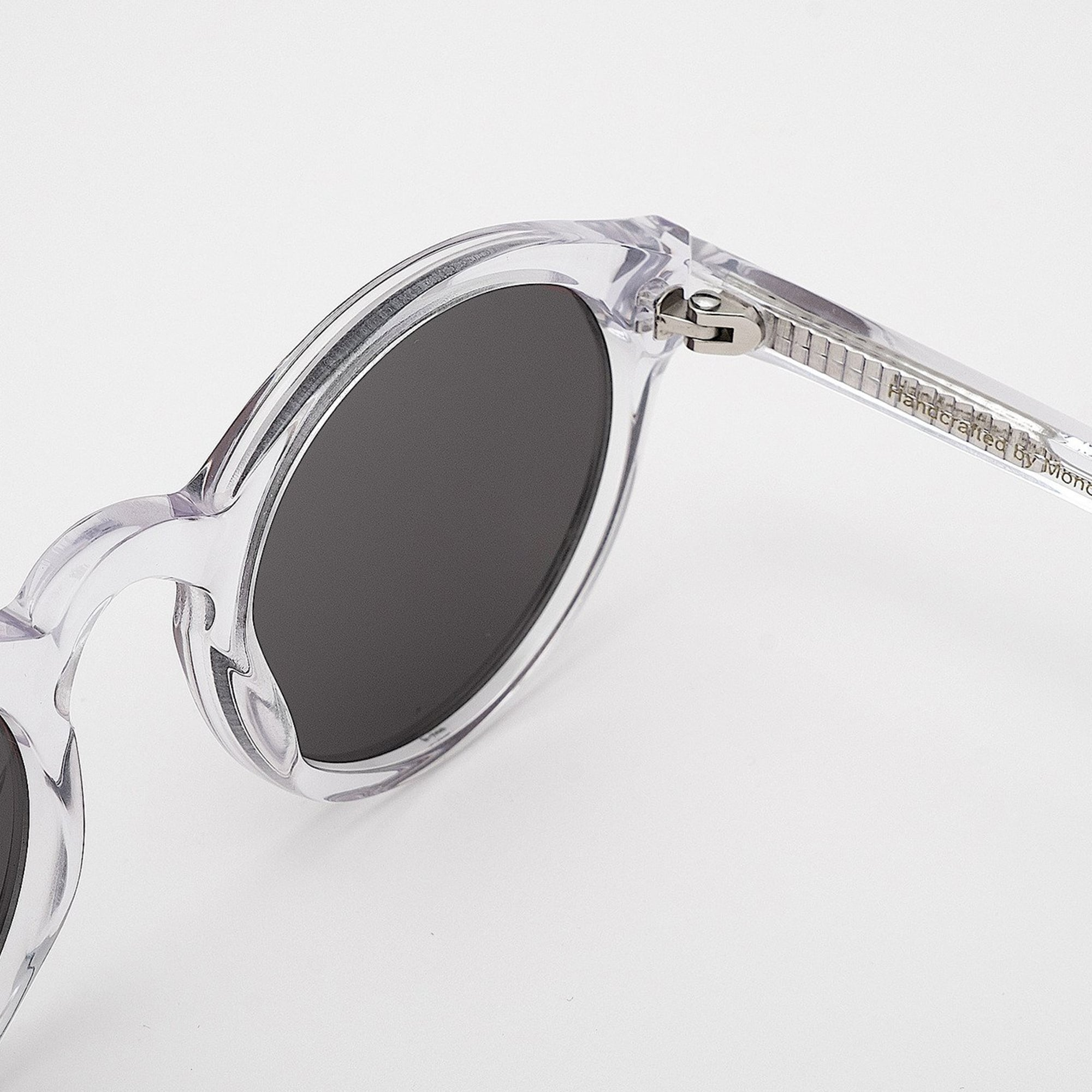 18f6b01a5f57d Monokel Eyewear Barstow Sunglasses