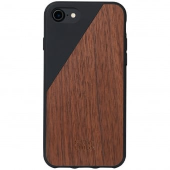 Native Union CLIC Wooden for iPhone 7