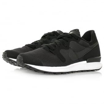 Nike Air Berwuda Black Shoe 555305 004