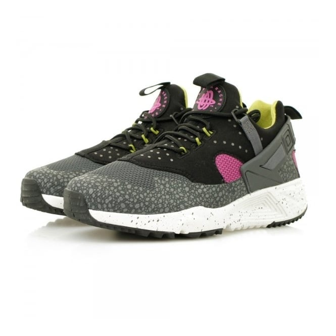 official photos 089fe fd506 ... usa nike air huarache utility premium medium berry shoes 806979 500  3eb2f 0129c