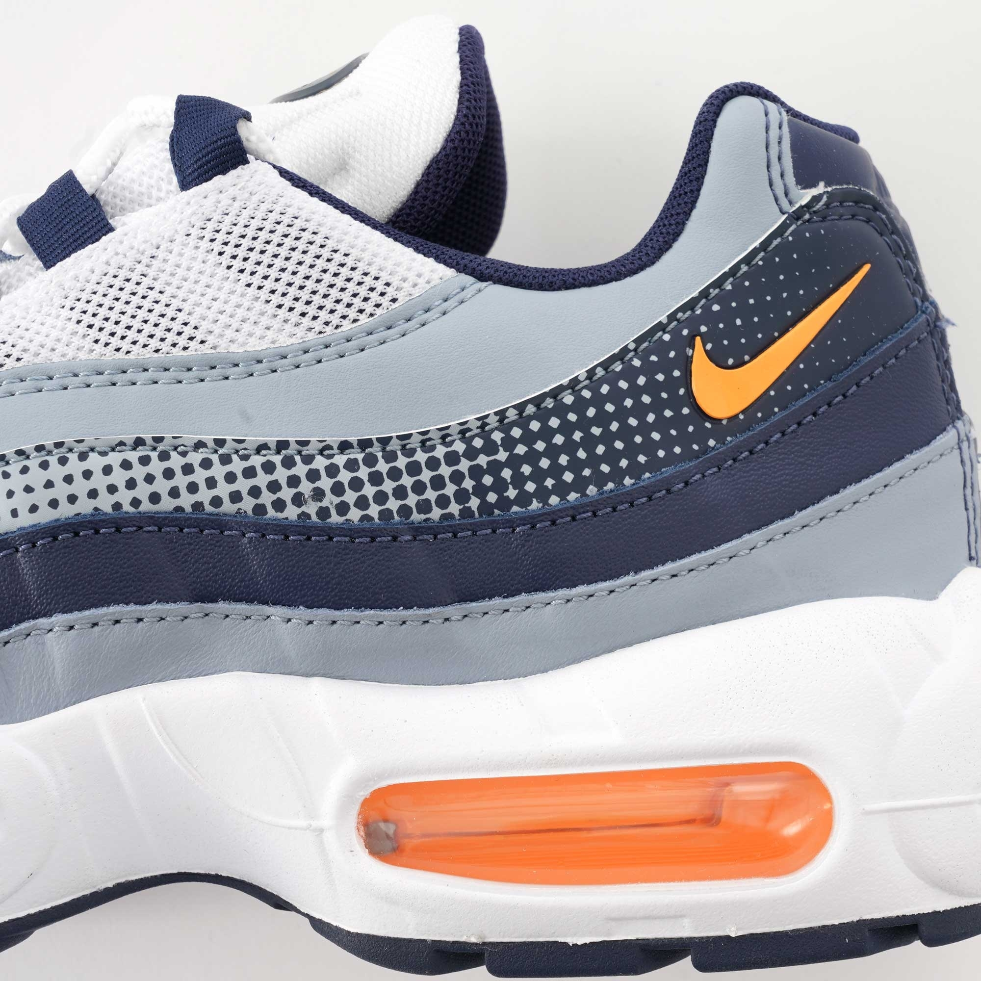 huge selection of 41607 3c605 Air Max 95 SE