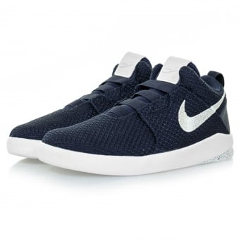 Nike Air Shibusa Navy Shoe 832817 401