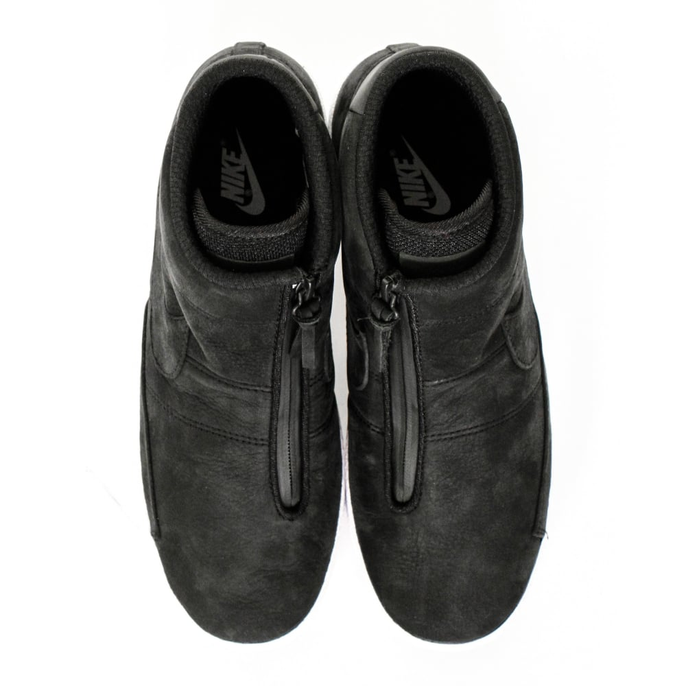 Nike Blazer Bmd