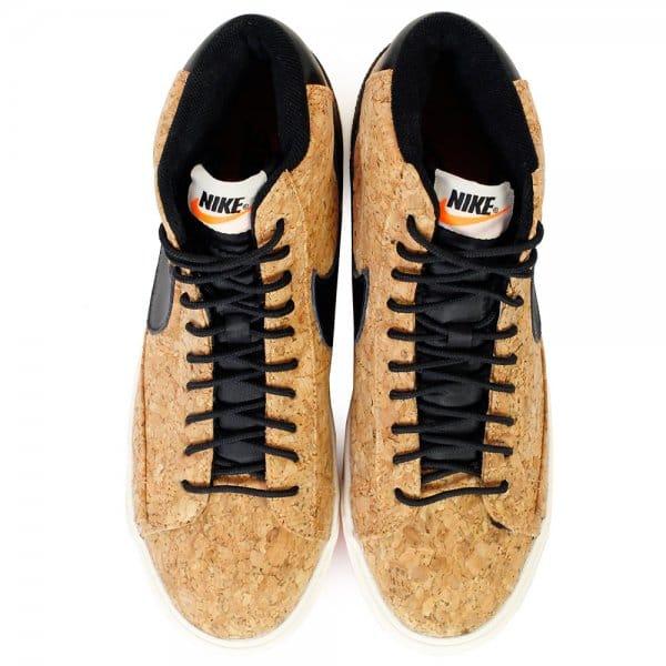 2fe6b1813fdc Nike Blazer Cork tanzschule-feller.ch