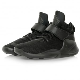 Nike Kwazi Black Shoe 844839 001