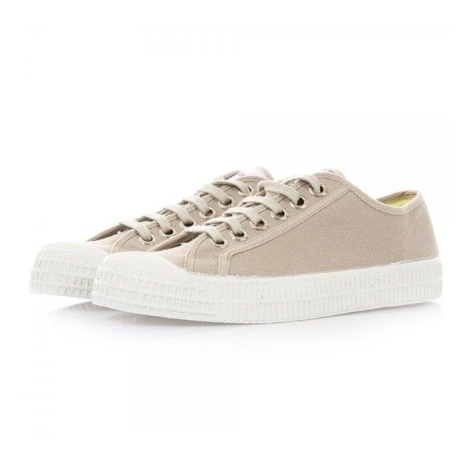 Novesta Footwear Novesta Star Master Platan Canvas Shoes X472002