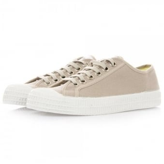 Novesta Star Master Platan Canvas Shoes X472002