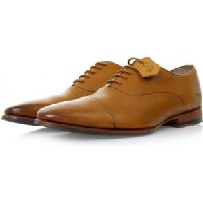 Oliver Sweeney Vechten Tan Shoes