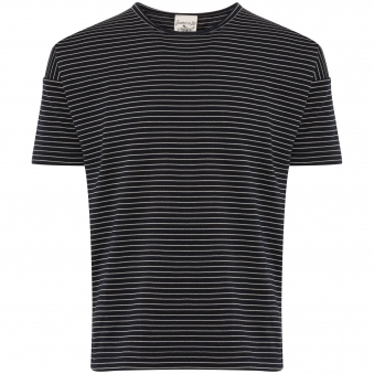 Marine & Sand Original Stripe T-Shirt