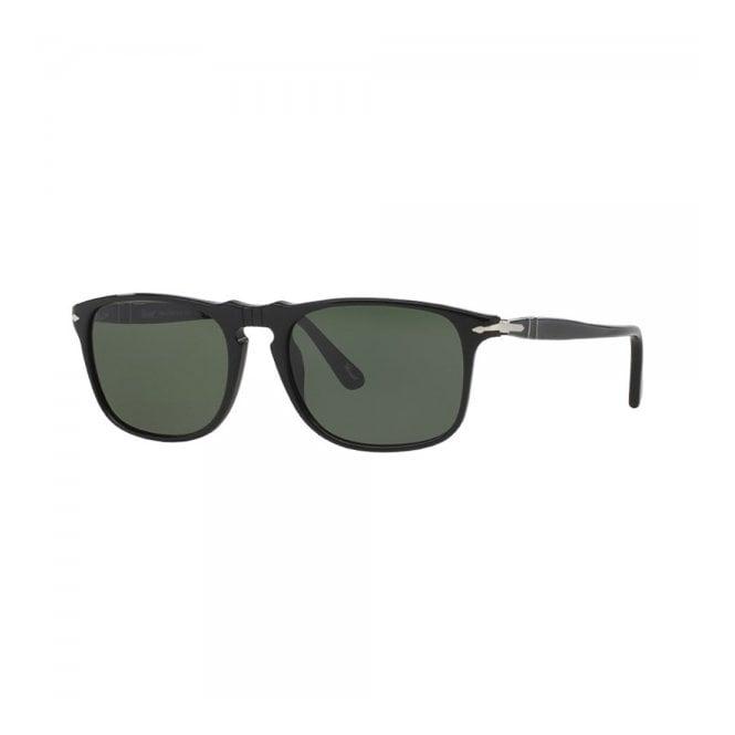 Persol PO3059 S Black Sunglasses