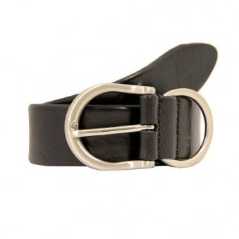 Anderson Belts And .2700n1 Blk.2700n1