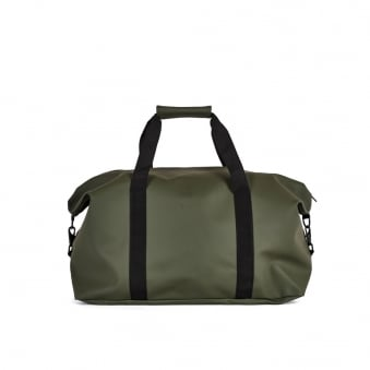 Rains Green Bag 1205 03
