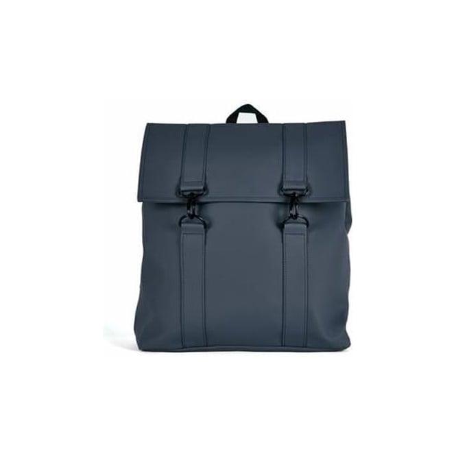 Rains MSN Blue Bag 1213 02