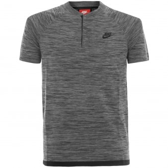 Nike Sportswear Tech Knit Polo 846409