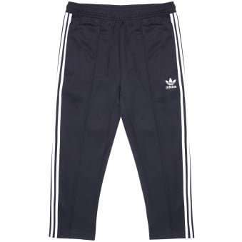 Legend Ink SST Relaxed Cropped Track Pants