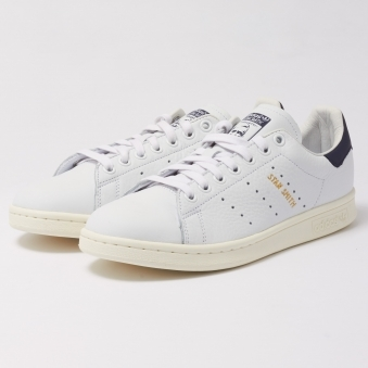Stan Smith - Ftwr White & Noble Ink