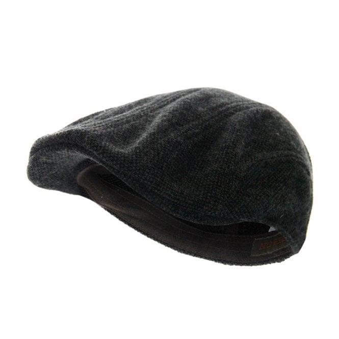 Stetson Headwear Stetson Hats Madison CO/WV Green Black Hat 612111142