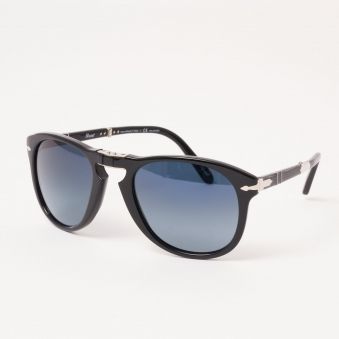 f9a047d1bfe Steve McQueen™ Special Edition - Black