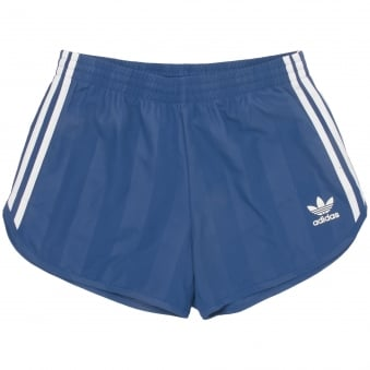 Adidas Blue Summer Swim Shorts CF5303