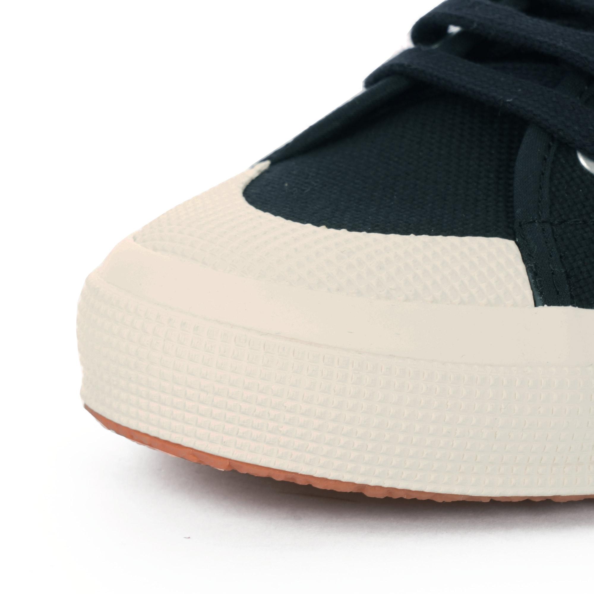 09749aff85 uperga 2390 COTU Shoes (Black) at Dandy Fellow