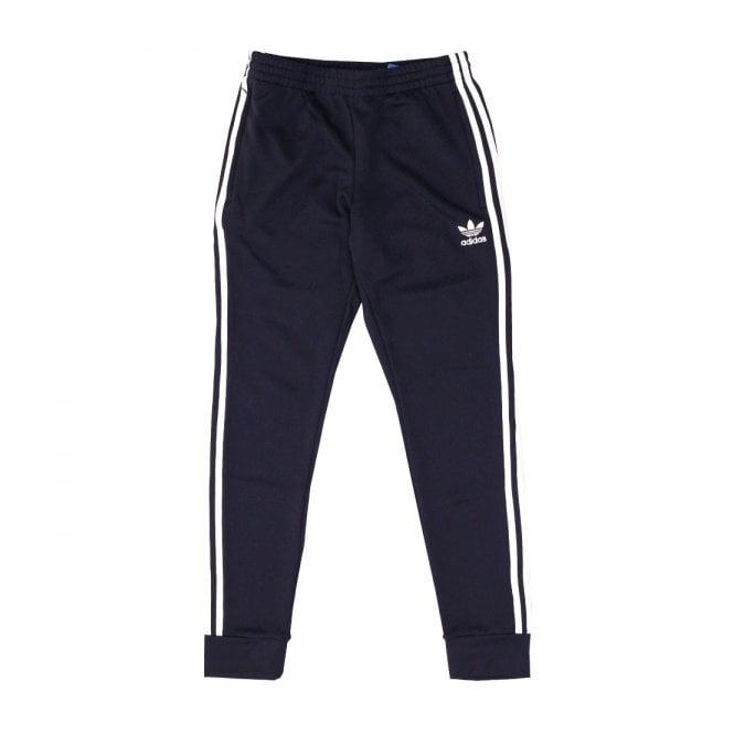 adidas Originals California Cuffed Track Pants | Track pants