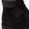Timberland Icon 6 Inch Moc Boot