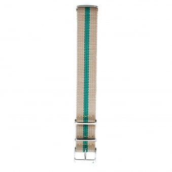 Timex Archive Sand Watch Strap B