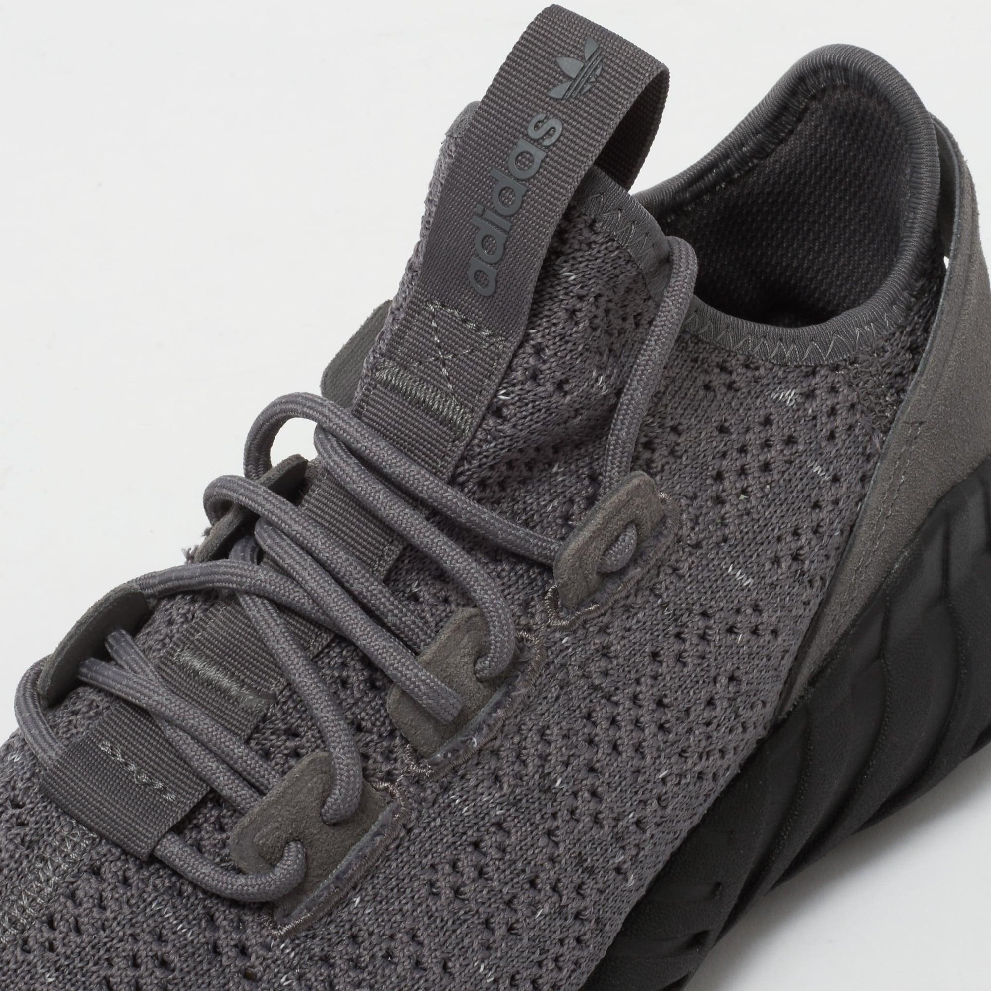 Cheap Adidas Originals Tubular Rise 2 ⃣DLY.SNKRS.Cheap Adidas.