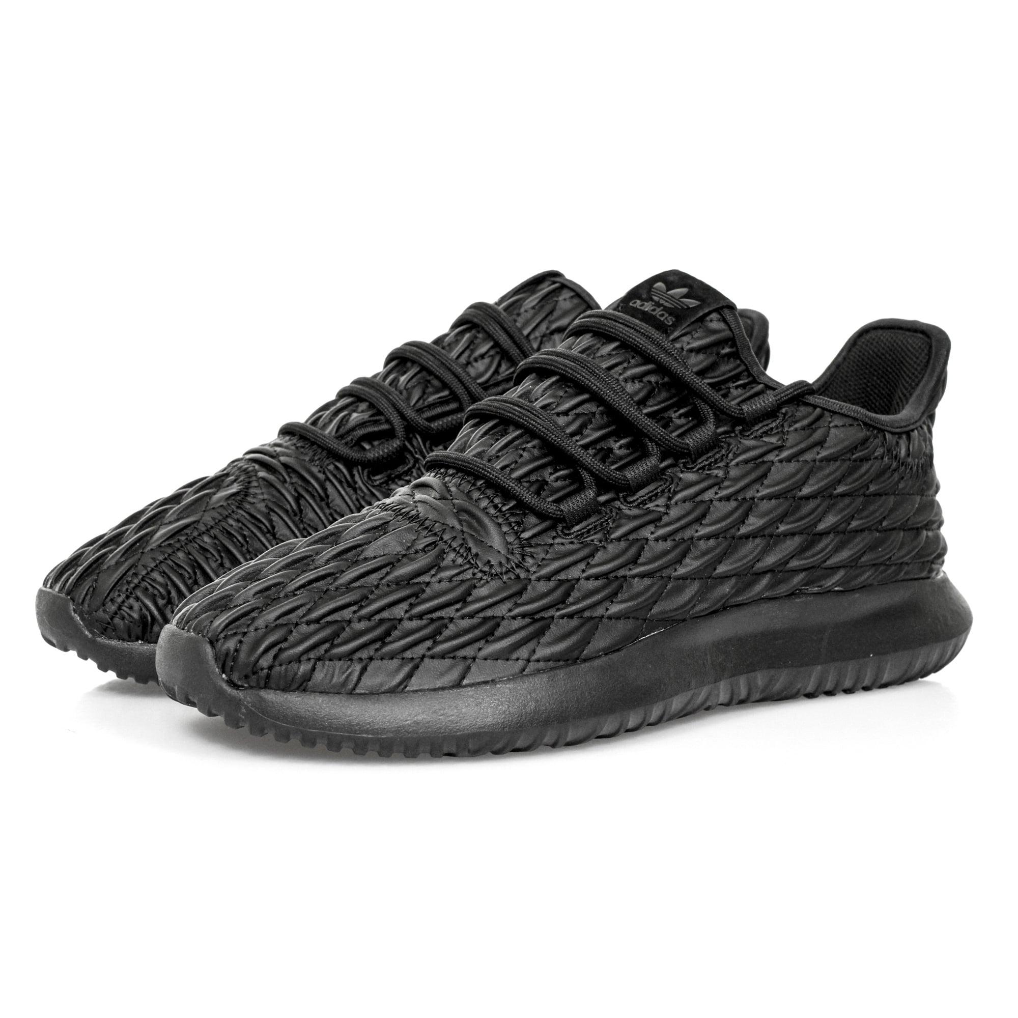 Adidas Ombra Tubolare Scarpe Nere wmb0j