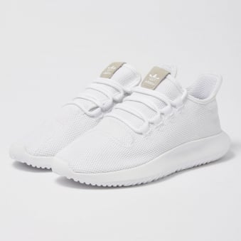 Adidas Originals Tubular Shadow CG4563