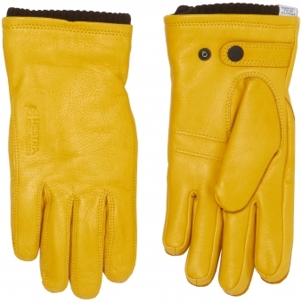 Rapeseed UTSJO Gloves