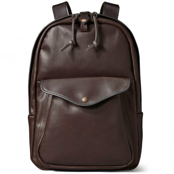 Weatherproof Journeyman Backpack
