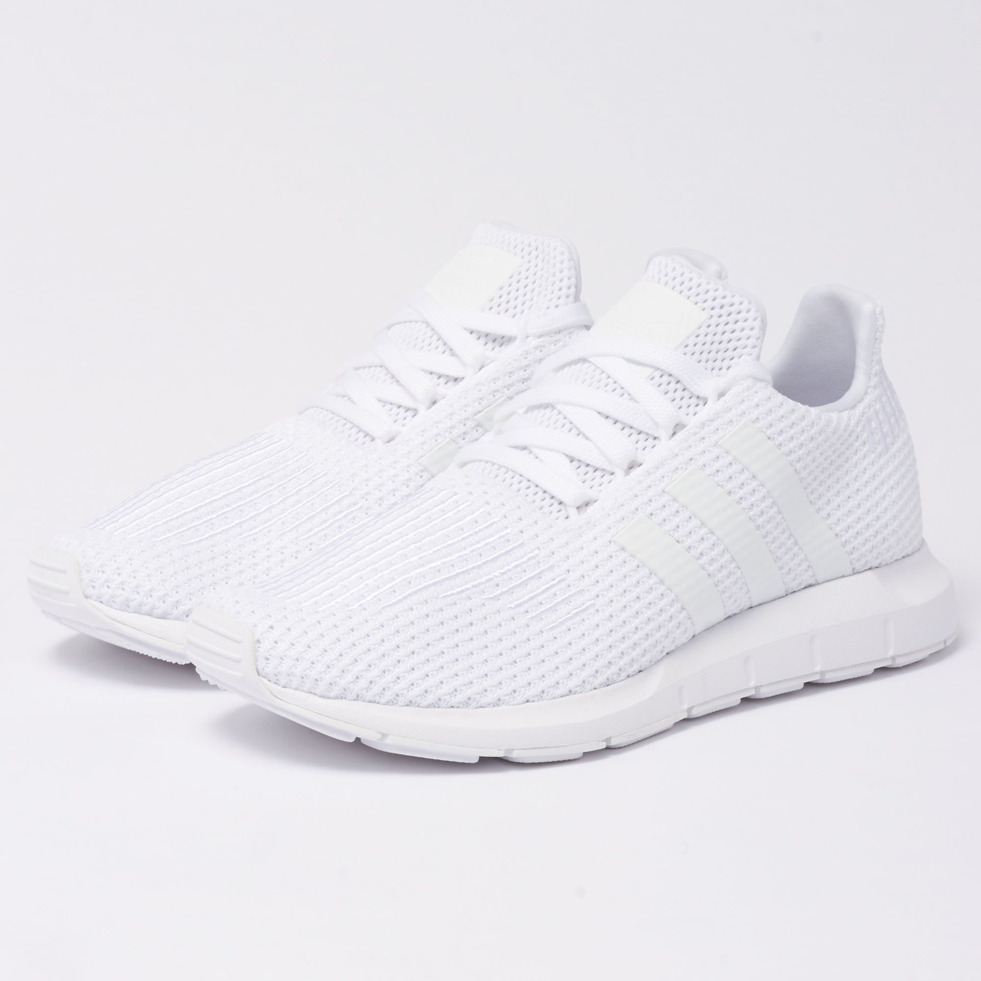 Adidas Swift Run Trainers White,shoes